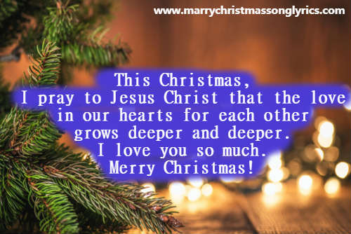 romantic-messages-for-him-at-christmas-image