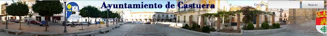 http://www.castuera.es/index.php