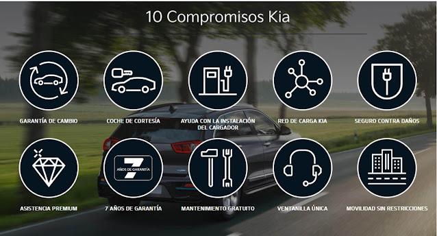 kia-amplia-red-cargadores-sus-concesionarios-servicio-gratuito-clientes-viaje