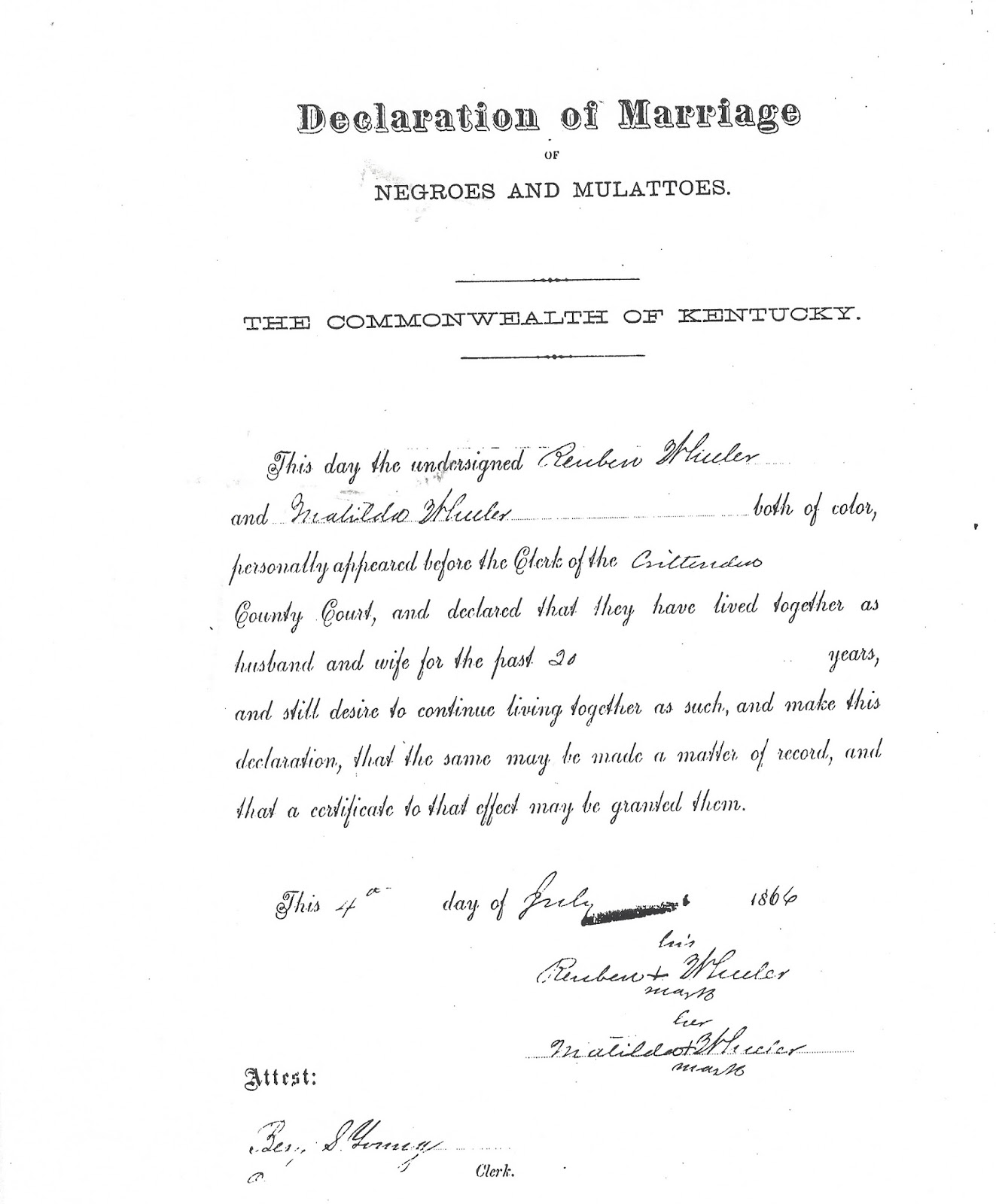 Western kentucky genealogy blog 4117 5117 there are a few earlier marriages from 1869 at the kentucky department for libraries and archives in frankfort aiddatafo Image collections