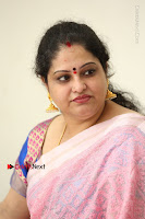 Actress Raasi Latest Pos in Saree at Lanka Movie Interview  0217.JPG