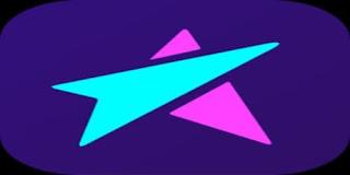 تحميل برنامج ماي لايف ستريم,Live video streaming