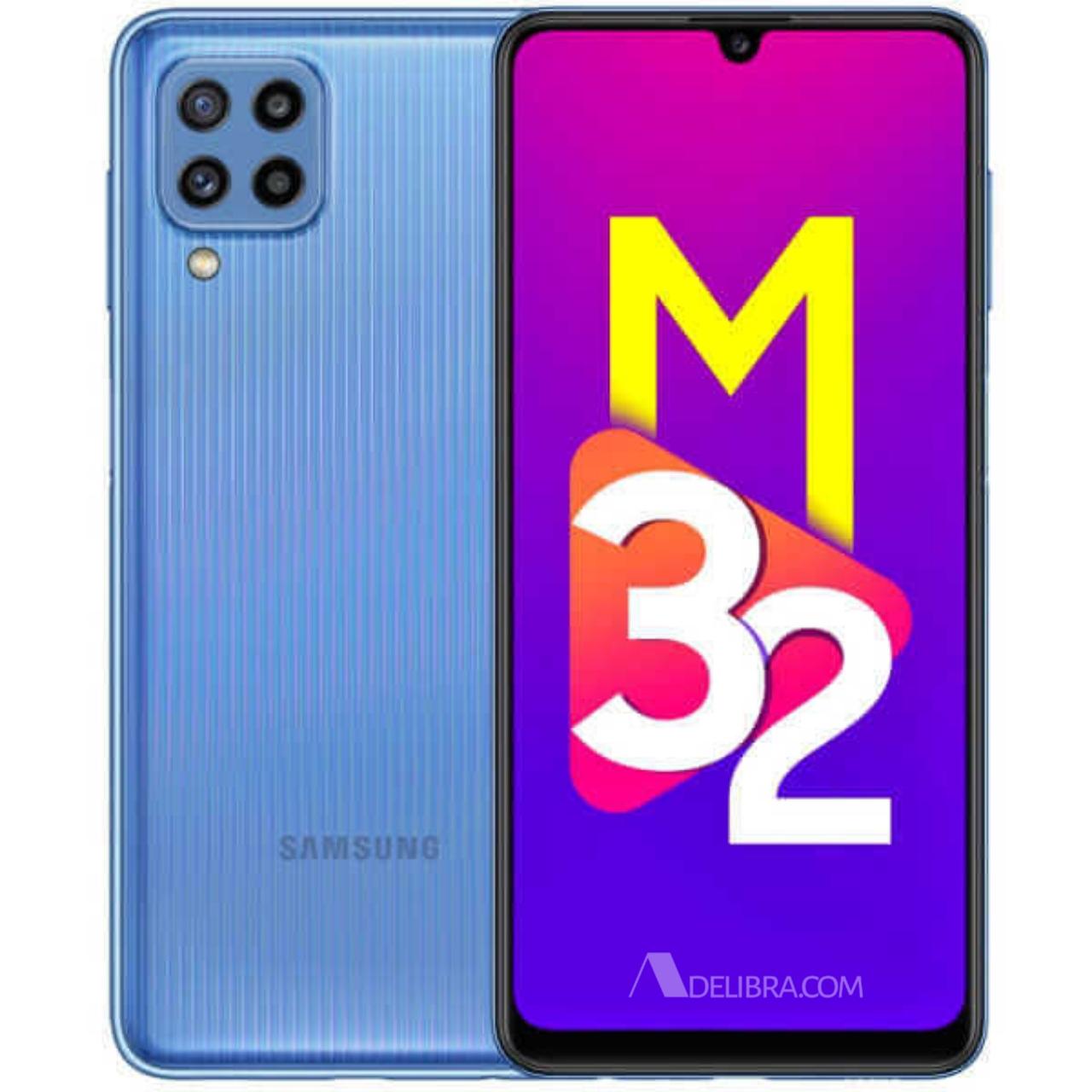 Samsung Galaxy M32 FAQs
