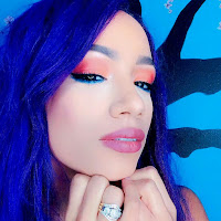 Sasha Banks Set For RAW Opening Segment, Backstage News On Plans For Her Promo On Tonight's Show