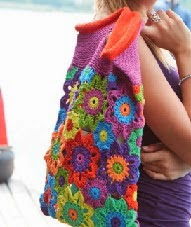 http://us.schachenmayr.com/files/patterns/Schachenmayr-Free-Pattern-S9023-Bunte%20Bluetentasche_US.pdf
