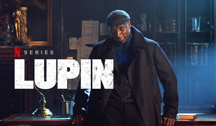 Lupin Part 2 Full Movie Review, Cast, Trailer  Netflix