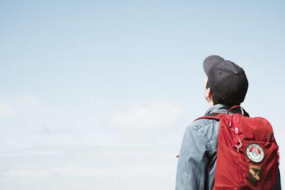 Cara Efektif Membangun Kedekatan dengan Siswa Saat Pertama Sekolah