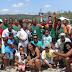 Associação é a grande campeã da segunda Copa do Feijão em Baixa Grande-BA