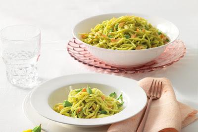 INTERNATIONAL:  Ideas for the Easter menu: 30 easy pastas OR LINK TO Idee per il menu di Pasqua: 30 paste facili