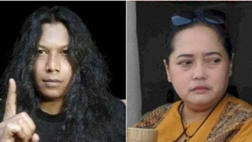 Sebelum Meninggal, Mbak You Sempat Diramal Paranormal Aceh: Dia Akan Mati Tahun Ini