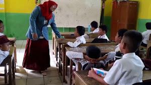 Tips untuk Guru Pemula yang akan Mulai Mengajar
