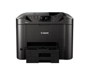 canon-maxify-mb5440-driver-printer