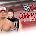 Cobertura: WWE Live Event 10/09/16 - Owens vs. Rollins vs. Zayn