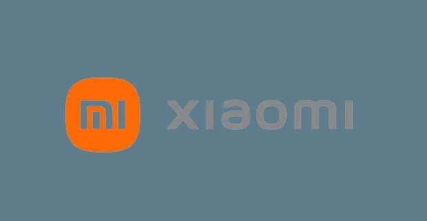 Xiaomi Rumored to have its Assembly Unit launched soon in Pakistan