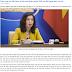 Vài điểm thiếu khách quan trong Báo cáo Nhân quyền năm 2020 của Bộ Ngoại giao Mỹ