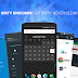 [CM13] Dirty Unicorns ROM For Redmi 1s Android 6.0 Marshmallow [Armani] [08/06/2016]