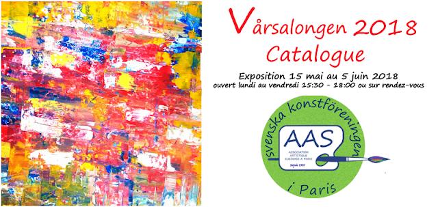 http://aasparis.blogspot.fr/p/blog-page_69.html
