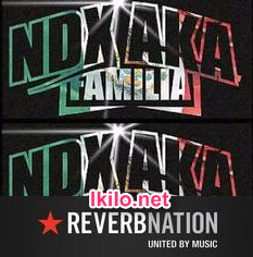NDX AKA Reverbnation Mp3