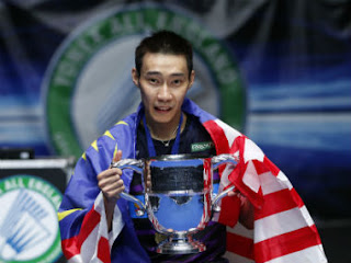 all england winner,malaysia all england champion,lee chong wei win all england