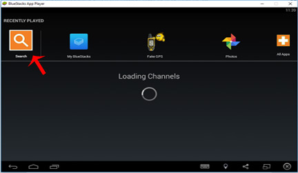 computer pc me android app kaise install kare