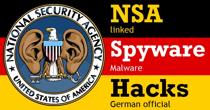 nsa-spying-malware-hack