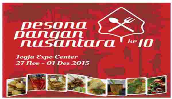 Iklan Pesona Indonesia