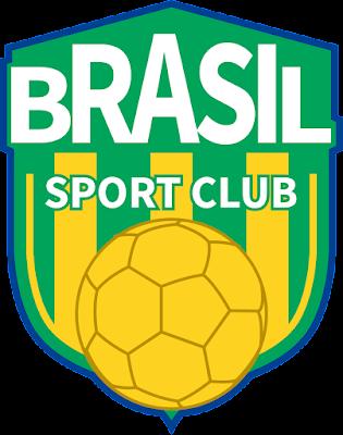 BRASIL SPORT CLUB (EMBU DAS ARTES)