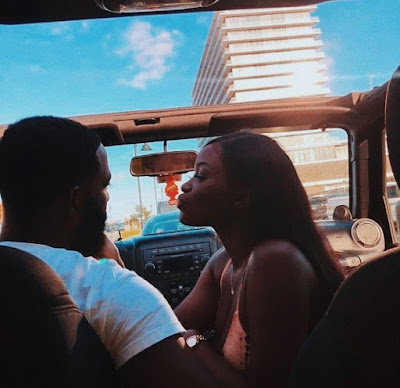 kiss day relational couple goals 2021