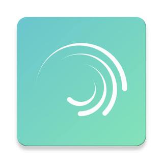 Alight Motion Mod  3.2.0 Apk Unlocked latest Download