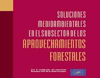 Soluciones-medioambientales-aprovechamientos-forestales