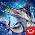 Ace Fishing Wild Catch 2.2.6 APK + MOD + Data