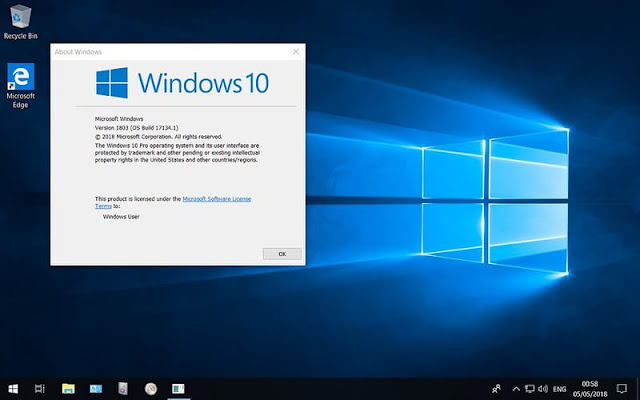 What Is the Difference Between Windows 10 and Windows 10 Pro?