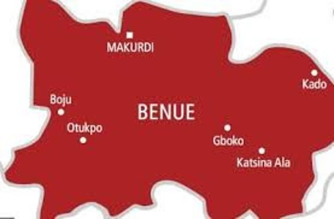 Over 400 ghost teachers uncovered in Benue state