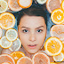 Using Pimples Skin Cleansers To Control Your Acne