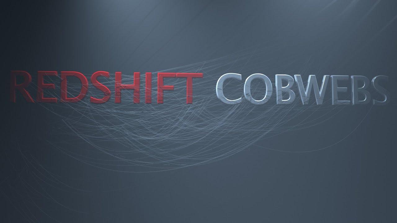 redshift_cobwebs_.jpg