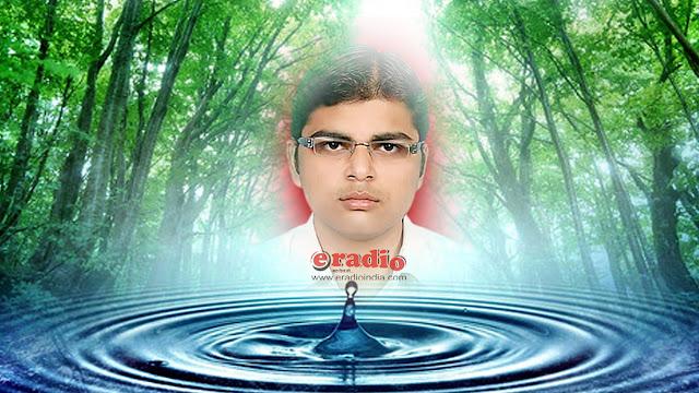 pratham water