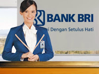 PT Bank Rakyat Indonesia (Persero) Tbk - Recruitment For Program Pengembangan Staf PPS BRI June 2019