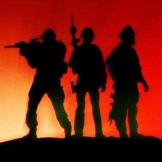 تحميل لعبة Zombie Combat Simulator v1.2.2   مهكرة اخر اصدار للاندرويد