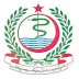 Jobs in Directorate General Health Services