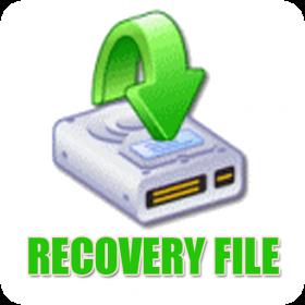 تحميل برنامج flash memory toolkit