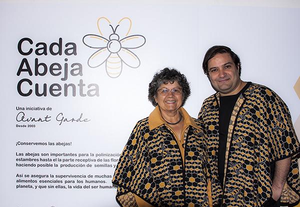 Campaña-ambiental-colombiana-Cada-abeja-cuenta