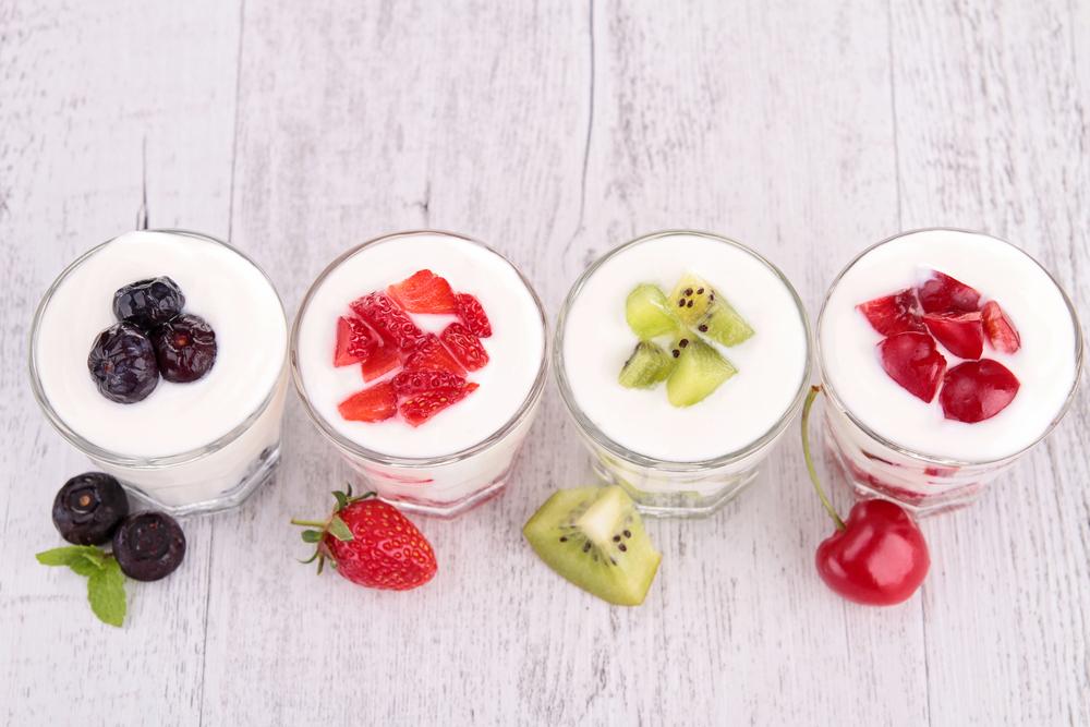 [Image: Yoghurt%2B-%2BSusu%2BFermentasi.png]