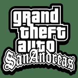 تحميل لعبة جاتا Gta IV سان اندريس للاندرويد Gta San Andreas
