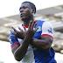 Yakubu Aiyegbeni turns 35, retires from football