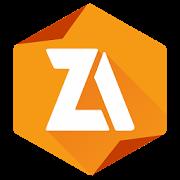 ZArchiver Donate v0.9.3.3