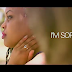 VIDEO | LINEX - I'M SORRY | Watch/Download