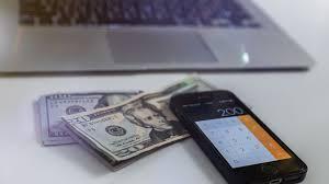 ऑनलाइन पैसा कैसे कमाए (online money earnnig games in india 2020)