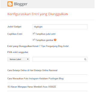 memasang-highlighter-box-script-di-blogger