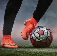 Sportboss Canlı Maç İzle