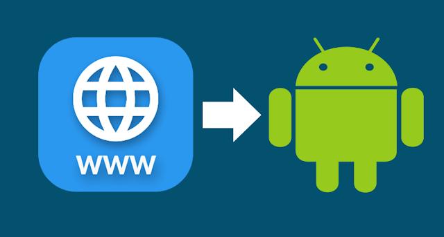 Cara-mengubah-website-menjadi-aplikasi